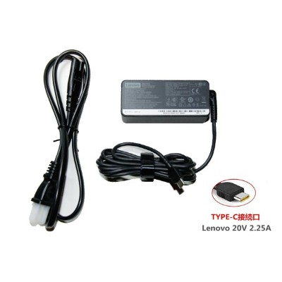 販売実績No.1 注目ブランド 新品N Lenovo 純正 USB Type-C型 45W 電源ケーブル付属 ADLX45YLC3A PSE規格 ACアダプター 充電器