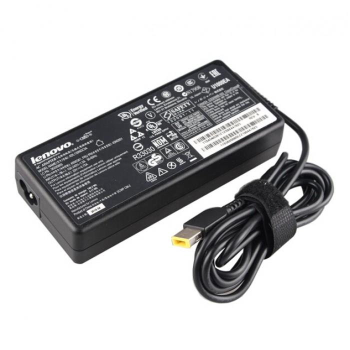新品 電源ケーブルも付属 純正 レノボ ACアダプター Lenovo ADL135NLC2A 送料無料限定セール中 2ピン仕様 NEC PA-1131-71 百貨店 PC-VP-WP146と互換品 135W 6.75A 20V
