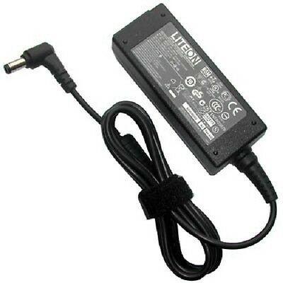 純正新品 純正エイサー ACER 毎日激安特売で 営業中です EPC PA-1300-04 ADP-30JH 19V 電源アダプター 激安特価品 B 1.58A ノートパソコンのACアダプター