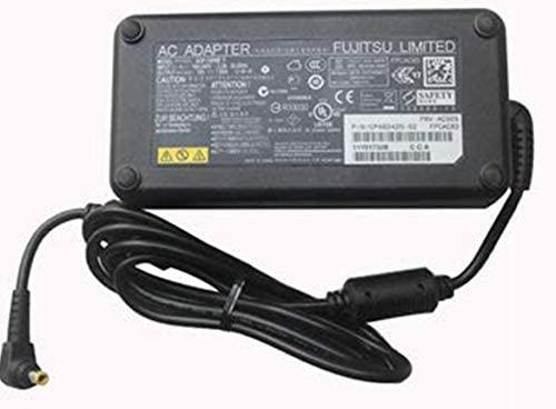 お得クーポン発行中 純正新品 富士通 19V 7.9A 世界の人気ブランド 150W ACアダプター 電源ケーブル付属 FMV-AC505A ASUS ADP-150WB ADP-150NB互換品 B