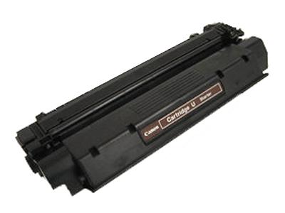 Canonリサイクルトナー EP-26 〔対応機種〕 ・LBP-3200/LBP-3210