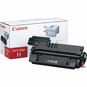 Canon トナーカートリッジ H リサイクル品 〔対応機種〕 ・LP-3000/LP-3000P/LP-3010/LP-3010P
