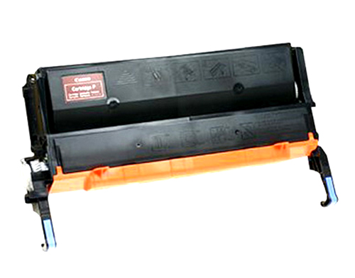 Canon トナーカートリッジ P リサイクル品 〔対応機種〕 ・iR1500F/iR1600/iR1610/iR2000 ・iR2000F/iR2000L/iR2010/