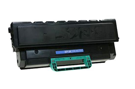 Canon リサイクルトナー EP-66 〔対応機種〕 ・LBP-3600/LBP-3700/LBP-3800