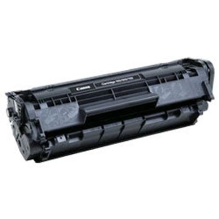 Canon トナーカートリッジ 303 リサイクル品 〔対応機種〕 ・LBP-3000/LBP-3000B