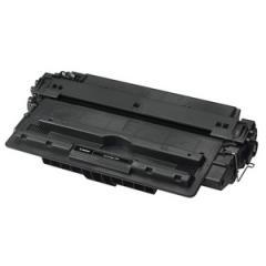 Canon トナーカートリッジ509 リサイクル品 〔対応機種〕 ・LBP-3500/LBP-3900/LBP-3910/LBP-3920 ・LBP-3930/LBP-3950/LBP-3970/LBP-3980