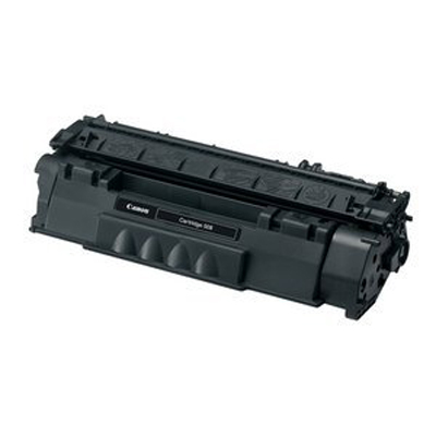 Canon トナーカートリッジ508 2 リサイクル品 〔対応機種〕 ・LBP-3300