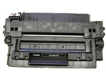 Canon トナーカートリッジ510 リサイクル品 〔対応機種〕 ・LBP-3410