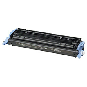 Canon トナーカートリッジ307 ブラック リサイクル品 〔対応機種〕 ・LBP-5000/LBP-5100
