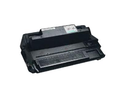 CASIO リサイクルトナー CP-DTC80 〔対応機種〕 ・CP-E8000