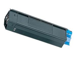 CASIO リサイクルトナー V15-TSK ブラック 〔対応機種〕・SPEEDIA V1500