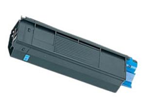 CASIO リサイクルトナー V15-TSC シアン 〔対応機種〕・SPEEDIA V1500