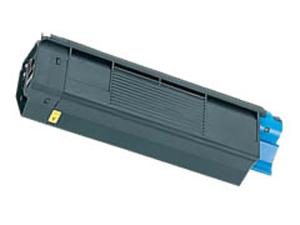 CASIO リサイクルトナー V15-TSY イエロー 〔対応機種〕・SPEEDIA V1500
