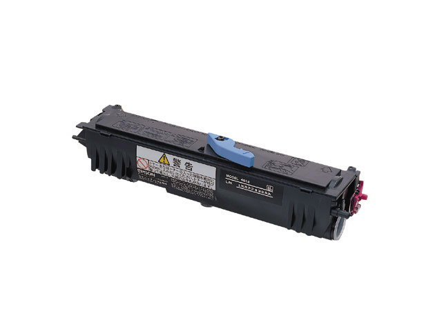 EPSON:ETカートリッジ LPA4ETC7 リサイクル品 〔対応機種〕 ・LP-1400