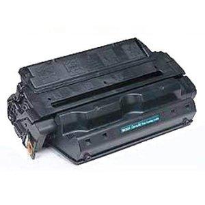 HP:リサイクルトナー C4182 x 〔対応機種〕 ・レーザーjet8100/8100N/8150N