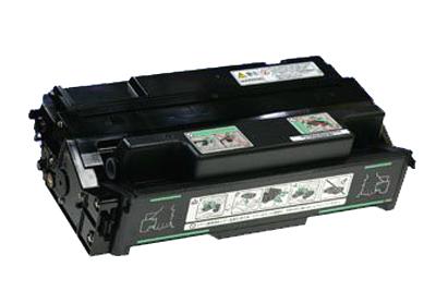 IBM:リサイクルトナー 44T3722 〔対応機種〕 ・インフォプリント1736J/1756J