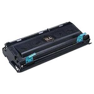 NEC リサイクルトナー EF-3868 EP-K 〔対応機種〕 ・KFP3511 N5264-39