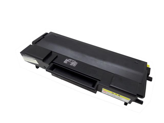 NEC リサイクルトナー PR-L1500-11 〔対応機種〕 ・Multiwriter1500N