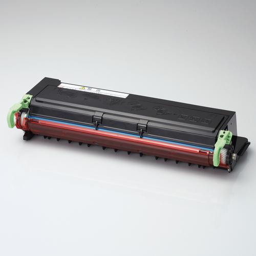 NEC リサイクルトナー PR-L2300-12 〔対応機種〕 ・Multiwriter2100/2300/2360/2360N
