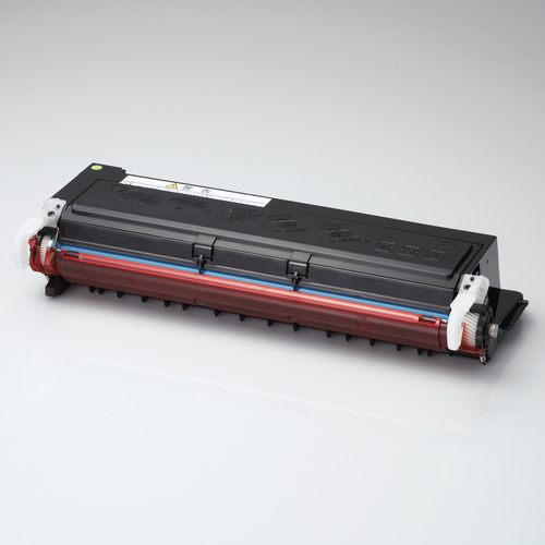 NEC リサイクルトナー PR-L2800-12 〔対応機種〕 ・Multiwriter2800/2830/2860/2800N/2860N