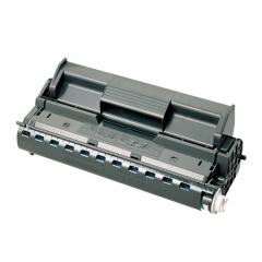 NEC リサイクルトナー PR-L3300-12 〔対応機種〕 ・Multiwriter3300N
