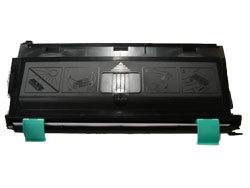 エヌティティ リサイクルトナー EP-1 180 〔対応機種〕 ・NTTFAXD700/5000/6000/180/500