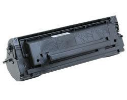 パナソニック:リサイクルトナー DE-3350 〔対応機種〕PanaFAXUF-6010/595 SP-200