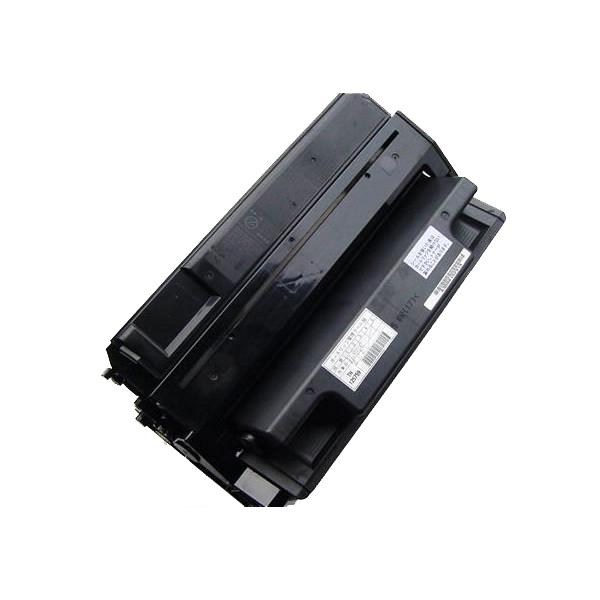 リコートナータイプ 720B リサイクルトナー 〔対応機種〕ipsio NX620/650S/720/750/760/850/860