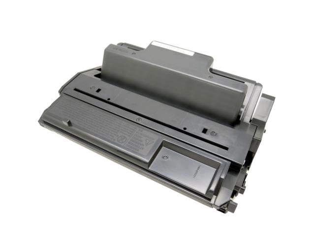 リコー イプシオSP4200H リサイクルトナー 〔対応機種〕SP4210
