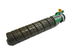 リコー イプシオカラートナータイプ400B ブラック リサイクルトナー 〔対応機種〕CX400