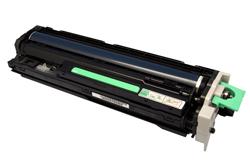 リコー イプシオSPドラムユニットC810 ブラック リサイクル 〔対応機種〕 ・ipsio SPC810/810M/811/811M