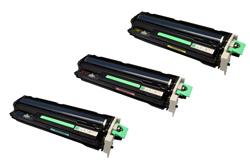 リコー イプシオSPドラムユニットC810 カラー リサイクル 〔対応機種〕 ・ipsio SPC810/810M/811/811M