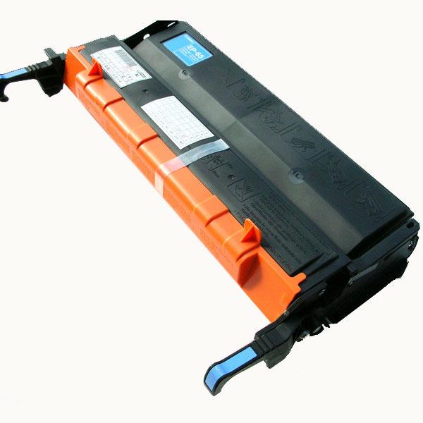 Canon リサイクルトナー EP-65 〔対応機種〕 ・LBP-1420/LBP-1510/LBP-1710