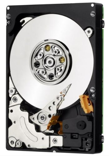 TOSHIBA DT01ACA200 2TB 6Gbps SATA対応 3.5インチ内蔵ハードディスクドライブ 【4571406118492】