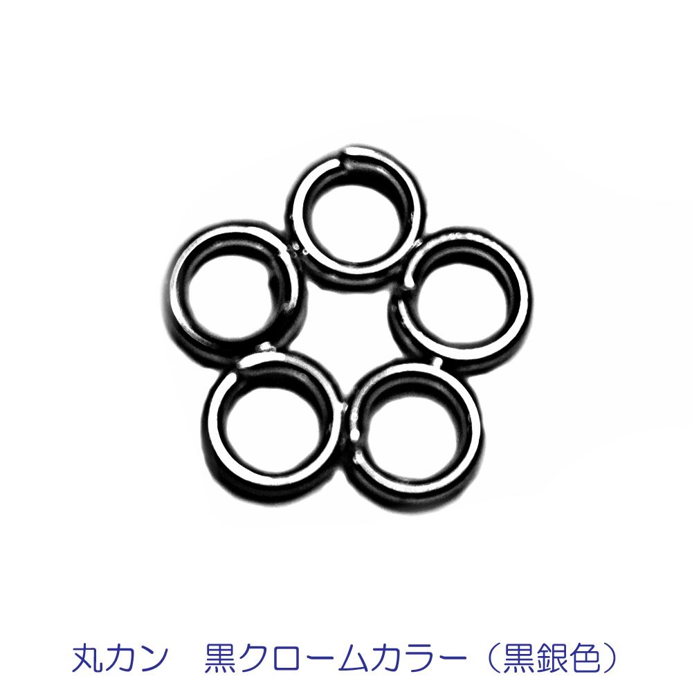 一轮罐环 5 直径 4 毫米到 100 (小额外的 105 件) 4、 5 和 6 毫米直径大小、 白金银色和黑色的沃土和黄金古董的颜色是其他!