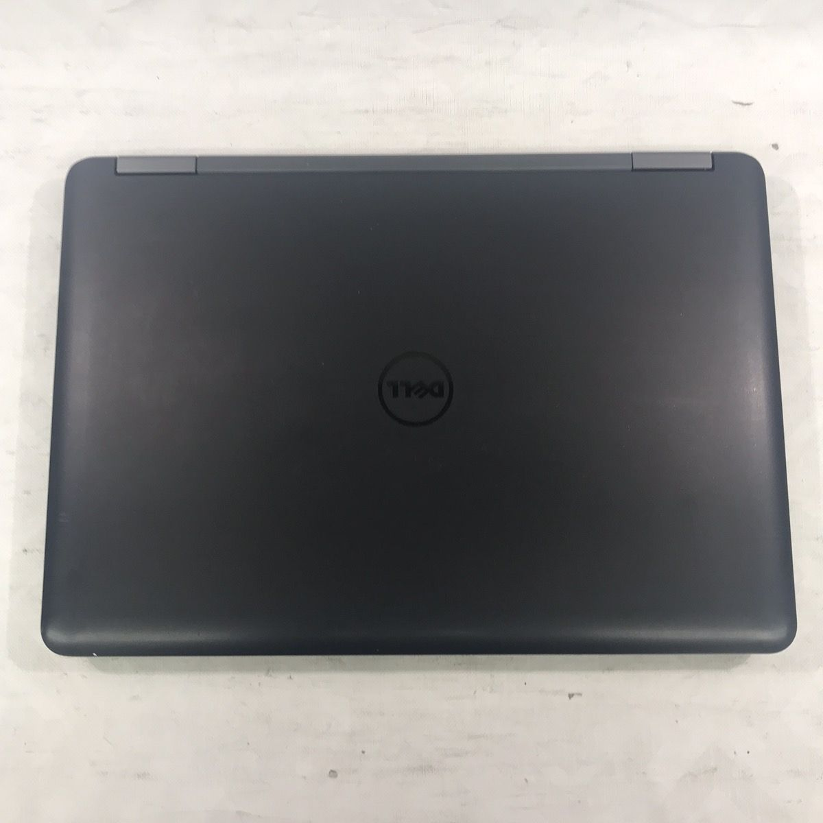 限定品超お買得 DELL Latitude E5440 Windows10 HomeCore i5 4300U 1 9PiwkXTZOu