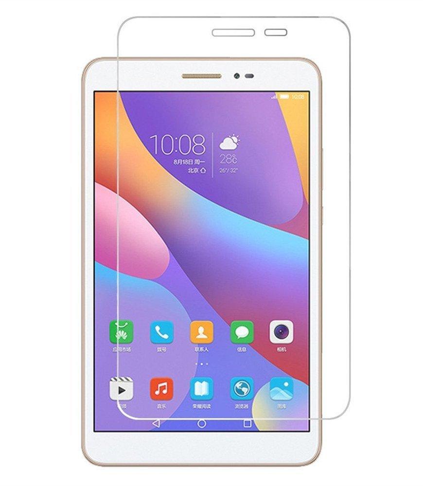 最新入荷Huawei MediaPad T2 8.0 Pro 専用 光透過率約97% 新品 液晶がより美しく見える Huawei 液晶をガラスで守る 即納最大半額 送料無料 ☆9H硬度の液晶保護 保護フィルム 撥油性 ラウンドエッジ加工 0.3mm超薄型耐指紋 高透過率 強化ガラス JDN-W09