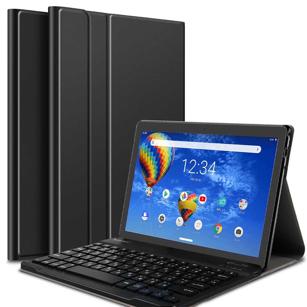 SOFTBANK Lenovo TAB5 10 LAVIE Tab E TE710 KAW 売り出し PC-TE710KAW M10 送料無料 キーボード☆US配列☆かな入力 10タブレット専用超薄ケース付き Bluetooth 対応 無料 TB-X605LC FHD NEC TB-X605LC専用 Rel