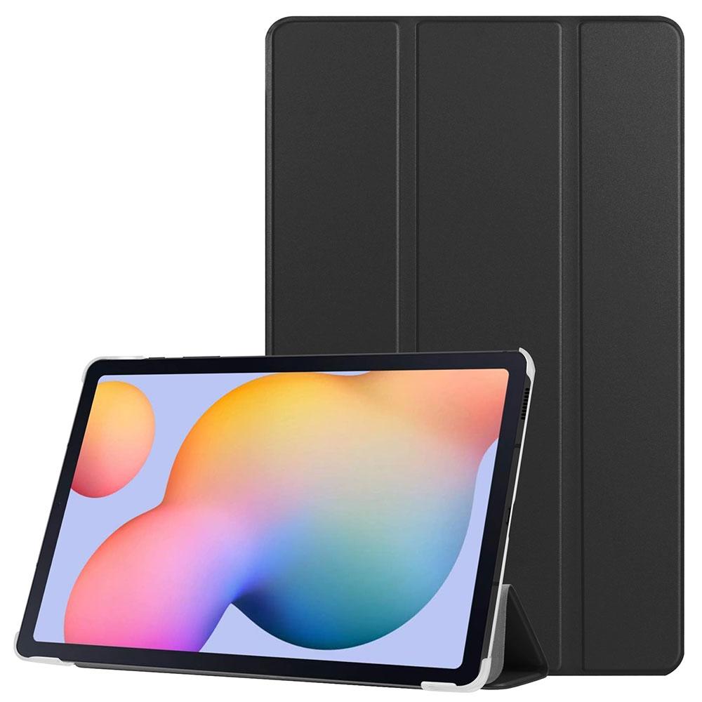 J:COM Galaxy Tab A 10.1 2019 SM-T510 T515 超薄 スタンド機能 三つ折 カバー 高品質PUレザーケース 軽量型 クリアカバー 超人気 専門店 プレゼント