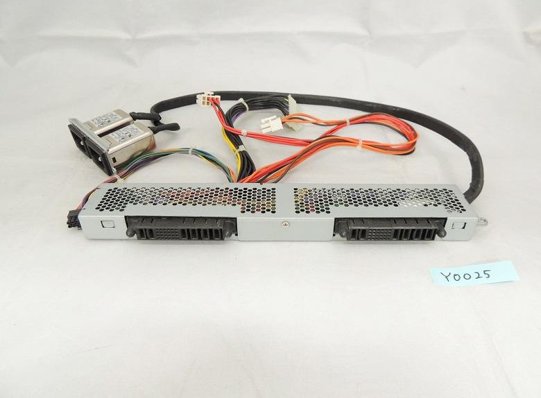 【中古】HP A7231-04018 サーバー パーツ cable[HP][パーツ]