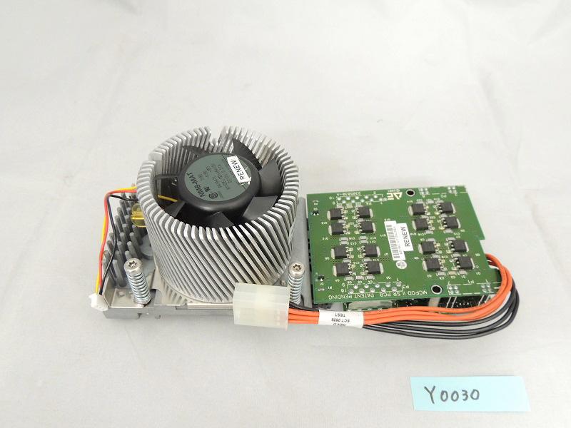 【中古】HP AB534-62001 サーバー パーツ CPU[HP][パーツ]