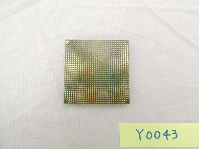 【中古】HP 399203-001 サーバー パーツ CPU[HP][パーツ]