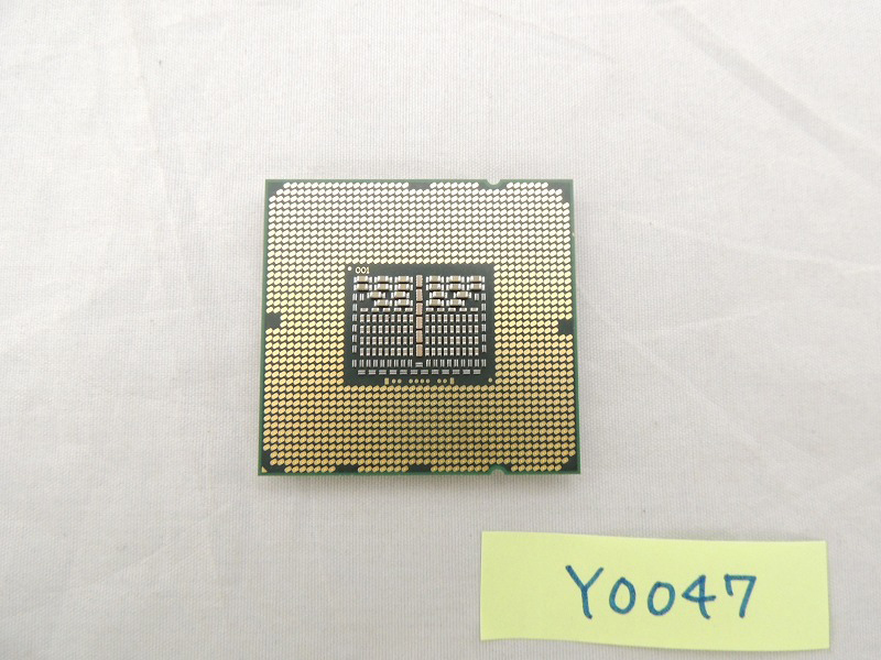 【中古】HP 490072-001 サーバー パーツ CPU[HP][パーツ]