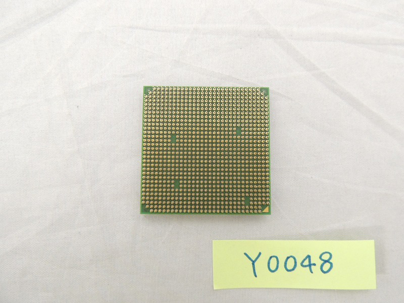 【中古】HP 382043-001 サーバー パーツ CPU[HP][パーツ]
