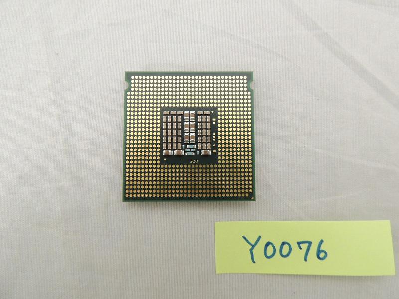 【中古】DELL T844G サーバー パーツ CPU[DELL][パーツ]