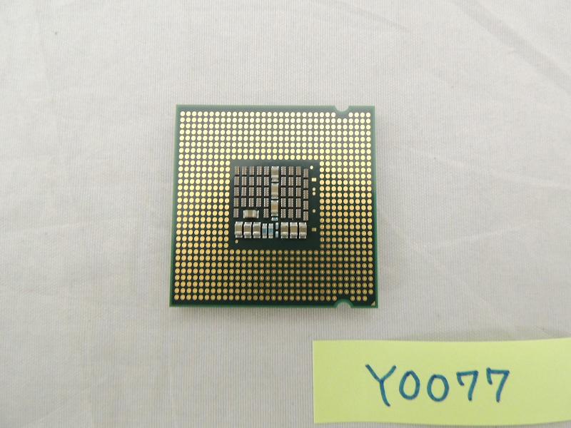 【中古】DELL RU385 サーバー パーツ CPU[DELL][パーツ]
