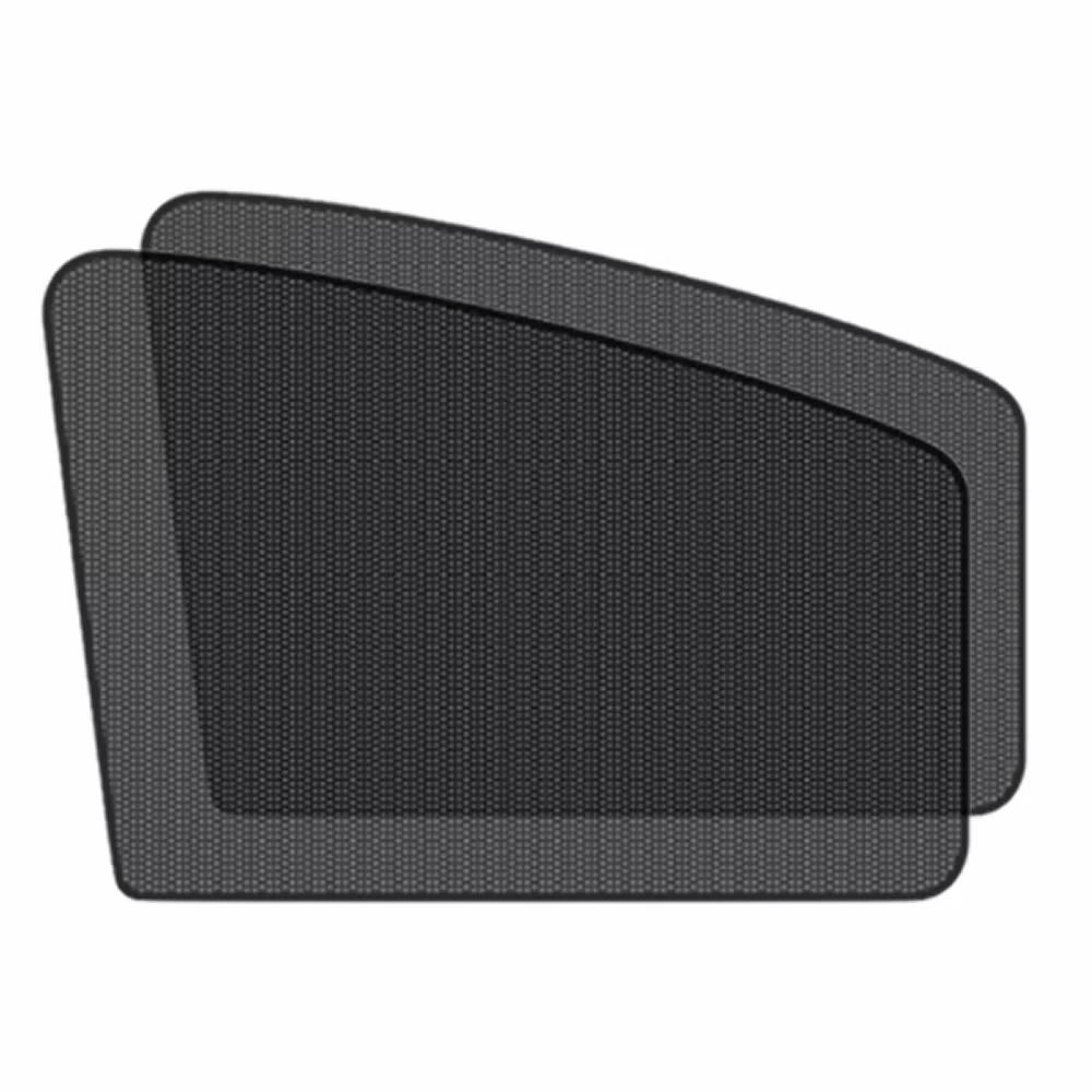 新作続 送料無料 網戸 自動車 車ドア窓用 2枚セット 簡単装着 磁石付き 貼るだけ サンシェード 虫よけ tecc-madoami 日よけ ネット 遮光 防虫 簡易 スピード対応 全国送料無料