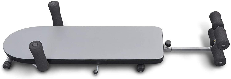ランキングTOP10 ストレッチマスター アウトレット箱潰れ 送料無料 内祝い 一部地域除く VERSOS VS-HE01 ストレッチ器具 爽快全身伸ばしストレッチャー ベルソス