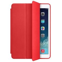 Apple iPad Air Smart Case Case (PRODUCT) Apple RED Air [MF052FE/A], 日本タオバオ村:de4f1a4c --- kb.araccell.com