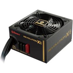 ENERMAX Revolution-X't ERX630AWT (630W ATX電源 80PLUS Gold認証)